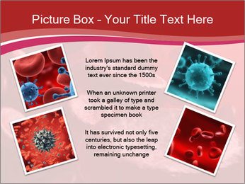 0000083771 PowerPoint Template - Slide 24