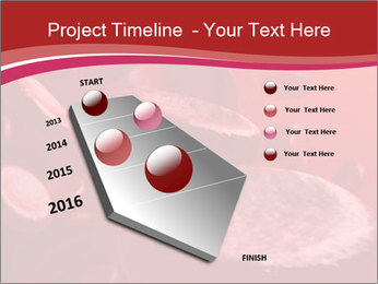 0000083771 PowerPoint Template - Slide 26