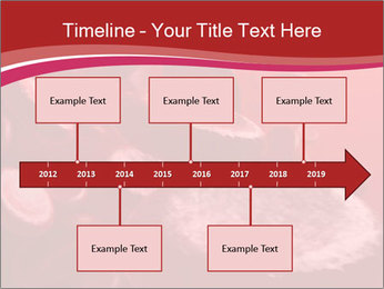 0000083771 PowerPoint Template - Slide 28