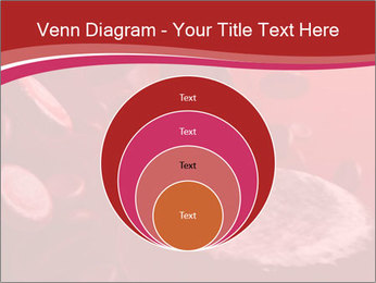0000083771 PowerPoint Template - Slide 34