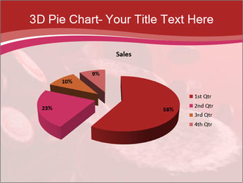 0000083771 PowerPoint Template - Slide 35