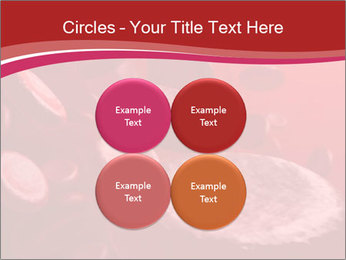 0000083771 PowerPoint Template - Slide 38