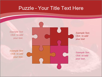 0000083771 PowerPoint Template - Slide 43