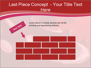 0000083771 PowerPoint Template - Slide 46