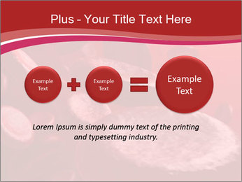 0000083771 PowerPoint Template - Slide 75