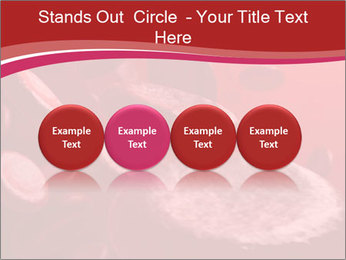 0000083771 PowerPoint Template - Slide 76