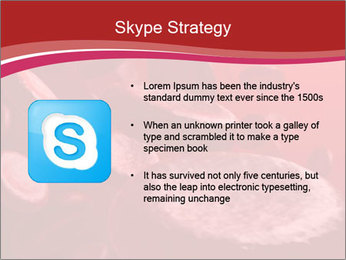 0000083771 PowerPoint Template - Slide 8