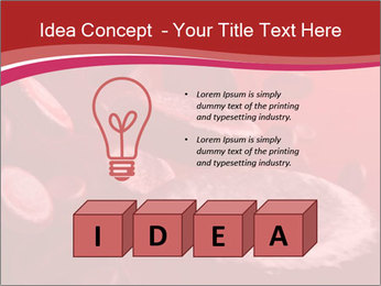 0000083771 PowerPoint Template - Slide 80