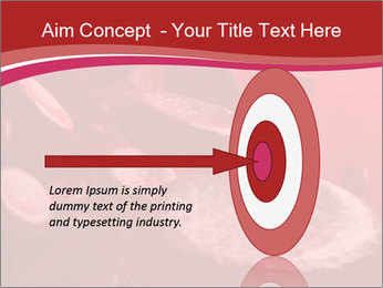 0000083771 PowerPoint Template - Slide 83