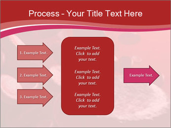 0000083771 PowerPoint Template - Slide 85