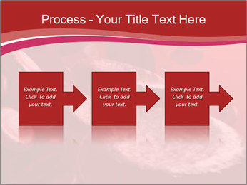0000083771 PowerPoint Template - Slide 88