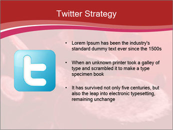 0000083771 PowerPoint Template - Slide 9
