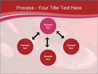 0000083771 PowerPoint Template - Slide 91