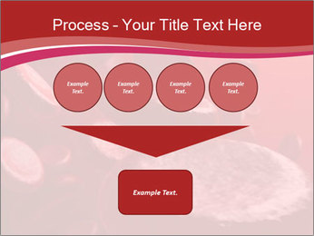 0000083771 PowerPoint Template - Slide 93