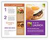 0000083772 Brochure Template