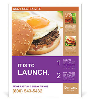 0000083772 Poster Template