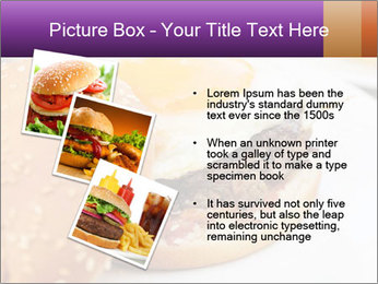 0000083772 PowerPoint Template - Slide 17