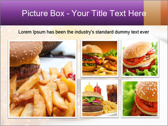 0000083772 PowerPoint Template - Slide 19