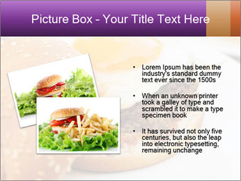 0000083772 PowerPoint Template - Slide 20