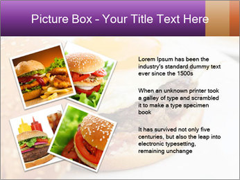 0000083772 PowerPoint Templates - Slide 23
