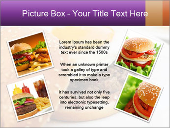0000083772 PowerPoint Templates - Slide 24