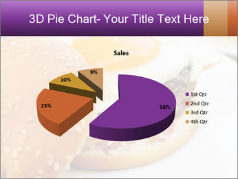 0000083772 PowerPoint Template - Slide 35