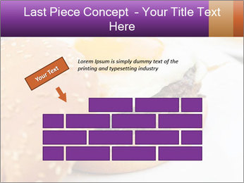 0000083772 PowerPoint Template - Slide 46