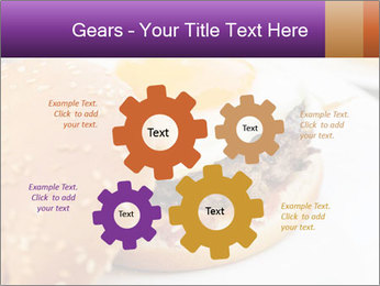 0000083772 PowerPoint Template - Slide 47