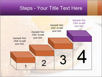 0000083772 PowerPoint Template - Slide 64