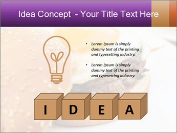 0000083772 PowerPoint Templates - Slide 80