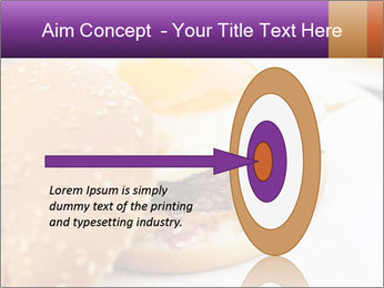 0000083772 PowerPoint Template - Slide 83