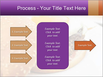 0000083772 PowerPoint Template - Slide 85