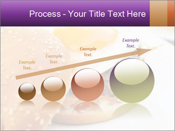 0000083772 PowerPoint Templates - Slide 87