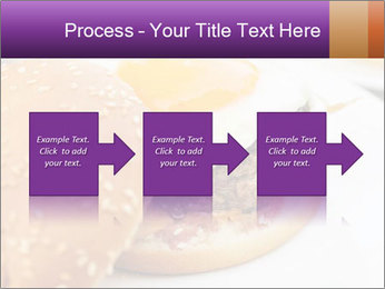 0000083772 PowerPoint Template - Slide 88