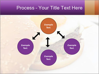 0000083772 PowerPoint Template - Slide 91