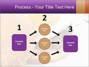 0000083772 PowerPoint Template - Slide 92