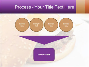 0000083772 PowerPoint Template - Slide 93