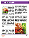 0000083772 Word Template - Page 3