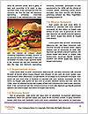 0000083772 Word Template - Page 4