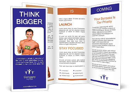 0000083773 Brochure Templates