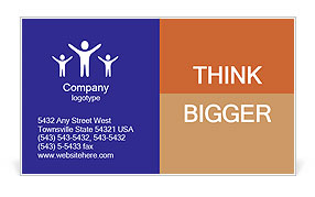 0000083773 Business Card Templates