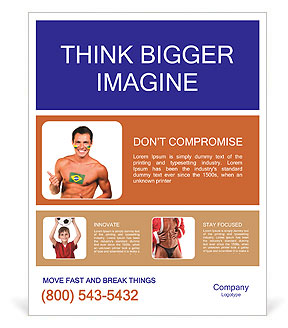 0000083773 Poster Template