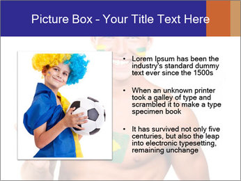 0000083773 PowerPoint Template - Slide 13