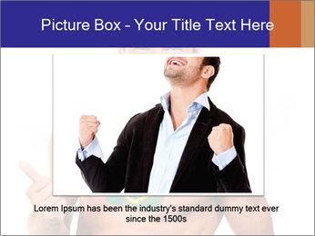 0000083773 PowerPoint Template - Slide 15