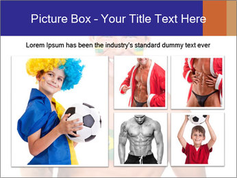 0000083773 PowerPoint Template - Slide 19