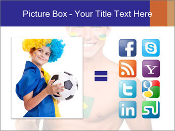 0000083773 PowerPoint Template - Slide 21