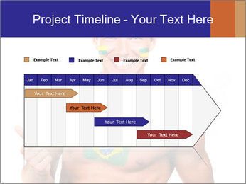 0000083773 PowerPoint Template - Slide 25