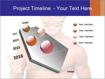 0000083773 PowerPoint Template - Slide 26