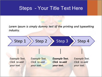 0000083773 PowerPoint Template - Slide 4