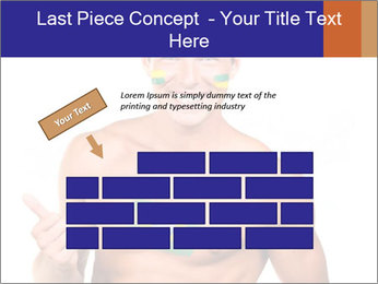 0000083773 PowerPoint Template - Slide 46
